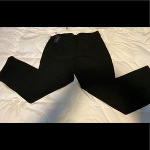 NWT Not Your Daughters Jeans pants